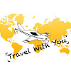 Travel With You