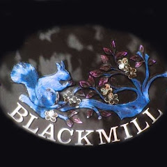 BlackmillMusic