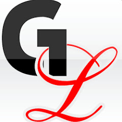GunsandLace1