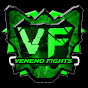 Veneno Fights