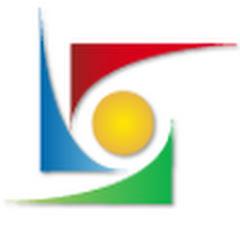 agenciamvt