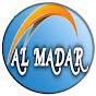 ALMADAR
