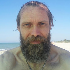 Five'S Production