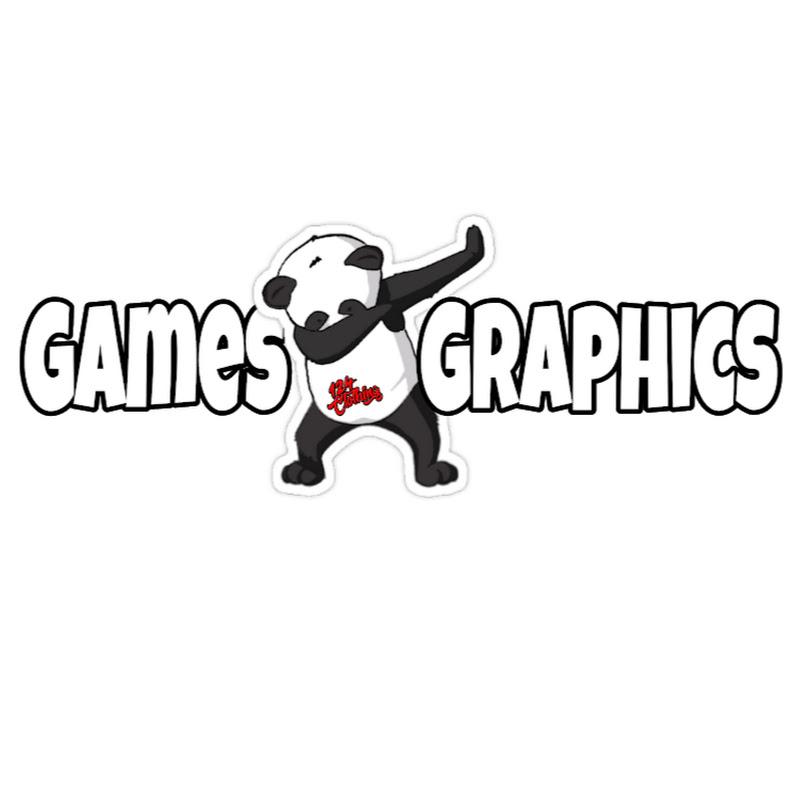 Games & Graphics