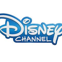 Disney channel Teens/Kids