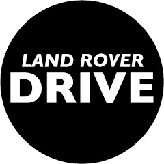Land Rover Drive