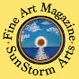 Fine Art Magazine