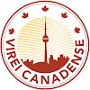 Virei Canadense