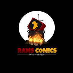 Ramscomics