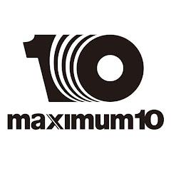 maximum10