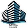 Imperial nekretnine Novi Sad