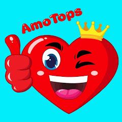 Amo Tops