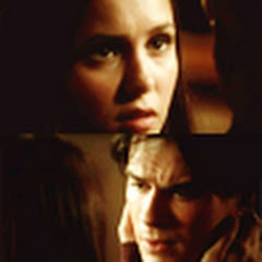 Dying4Delena