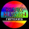 Mark Hagan Remixes & Productions
