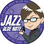 jazz_bluenoteジャズさん