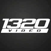 1320video Channel Videos