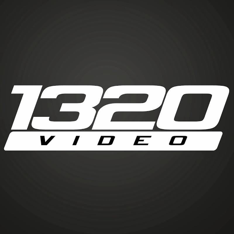 1320video Photo