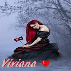 vivianacris1