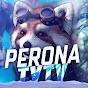Perona TyTy