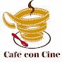 Café con Cine
