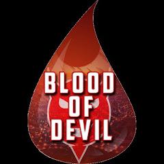 BloodOfDevil
