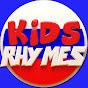 Kids Rhymes Russia -