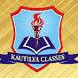 KAUTILYA CLASSES