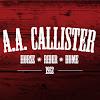AA Callister