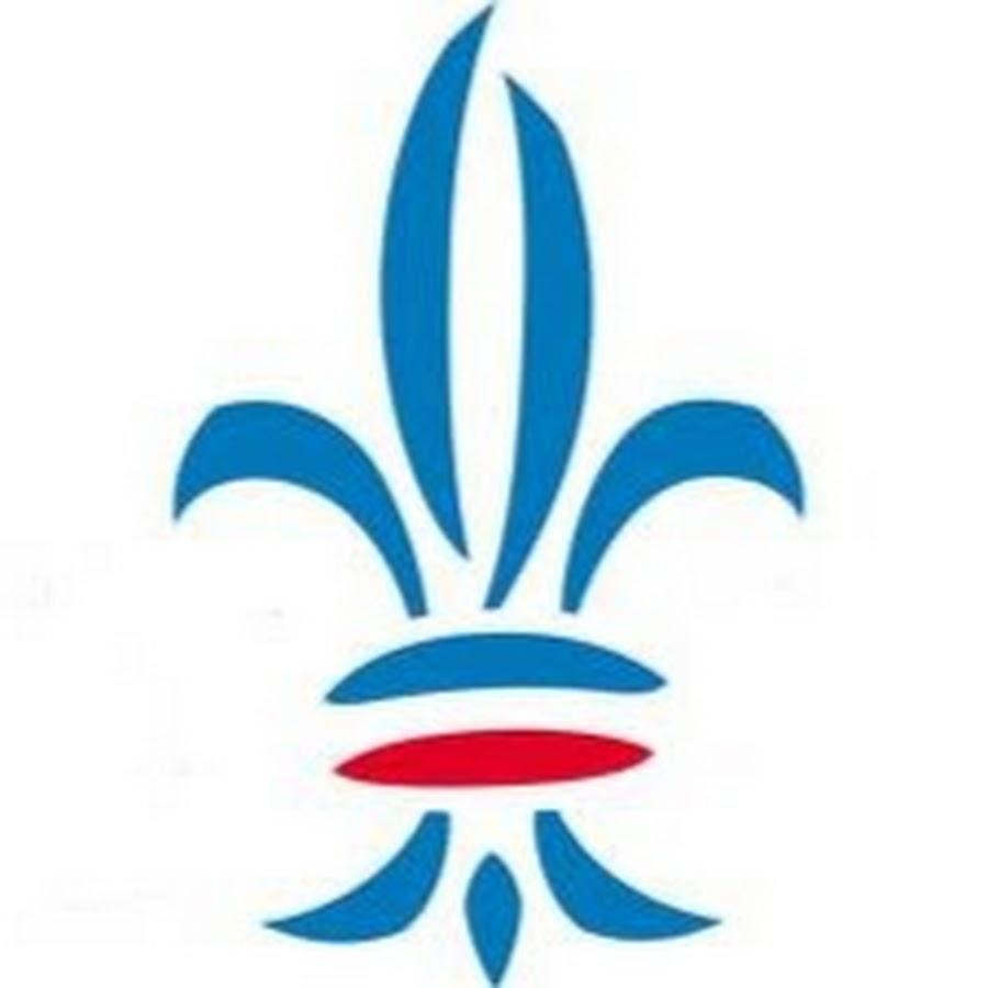 Ville de Saint-Louis - YouTube 32267df915d1