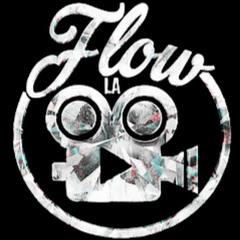 Cover Profil Flow La Movie