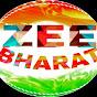 Zee Bharat