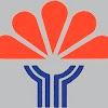 wwwsmea經濟部中小企業處