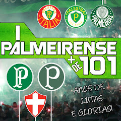 iPalmeirense101