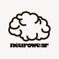 neurowear