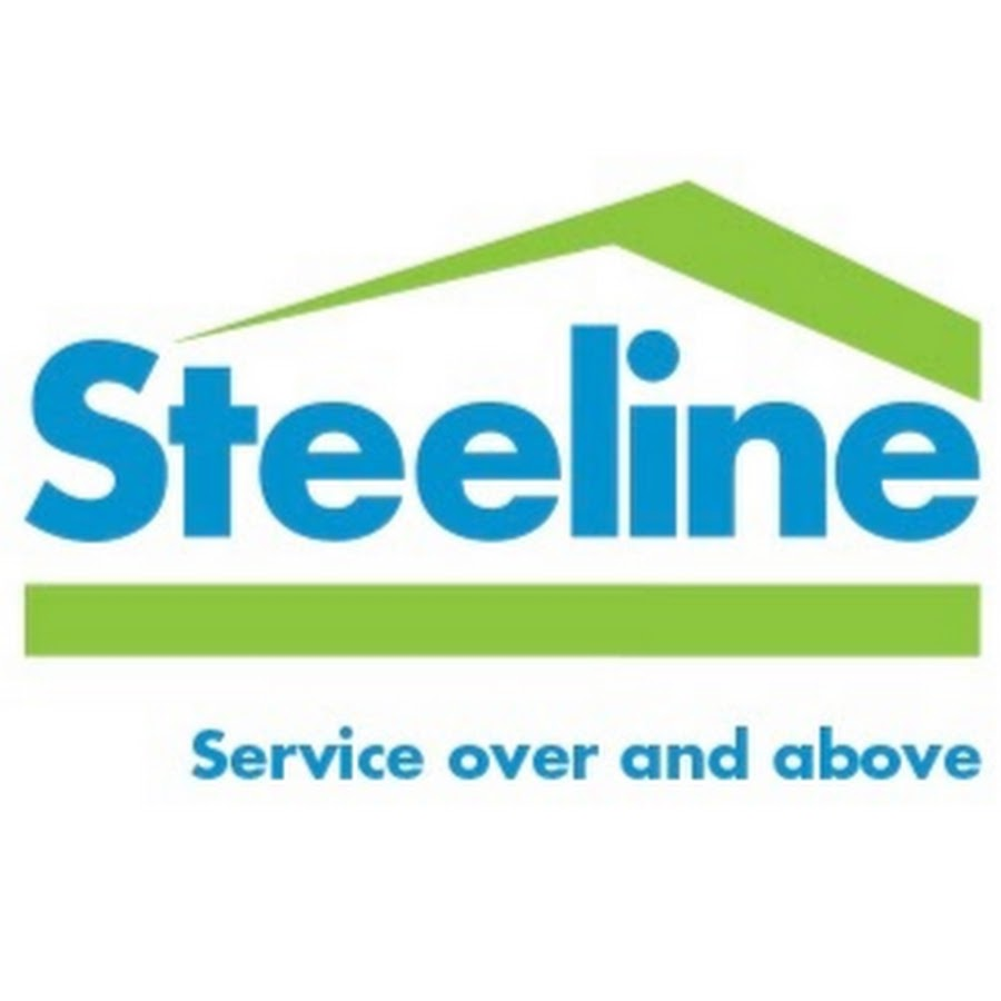 Steeline Group Youtube