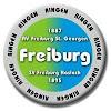 RKG Freiburg 2000