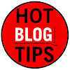 Hot Blog Tips