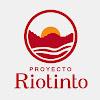 Proyecto Riotinto - Atalaya Mining
