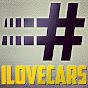 ILOVECARS