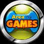 Area de Games (areadegamesful)