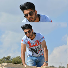 Ramzi Kha
