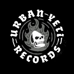 Urban Yeti Records