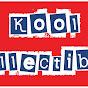 Kool Kollectibles