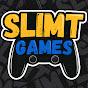 Slimt Games