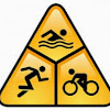 Triatlon Club
