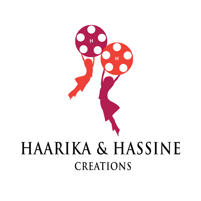Haarika & Hassine Creations