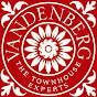 Vandenberg Inc, The Townhouse Experts