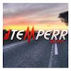 TEMPERR | MotoVlog