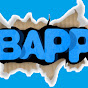 Bapp Of All