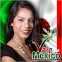 Valeria Rodríguez Vale